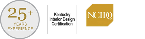 We have over 25 years experience in the design field and meet the highest professional standards including acceptance in National Council for Interior ...  sc 1 st  IDB - Imagine. Design. Build. & Interior Design   IDB - Imagine. Design. Build.